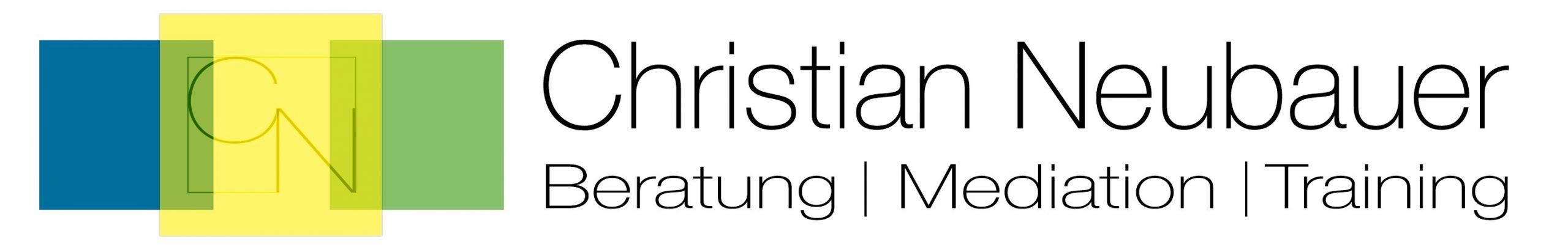 Christan Neubauer
